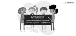Surat-JS-meetup
